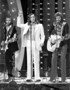Bee-Gees-cancion-disco