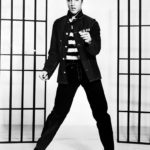 rock and roll elvis