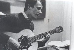 Silvio-Rodriguez-cancion-protesta