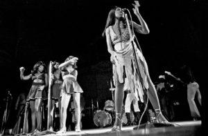 Tina-Turner-canciones-r&b