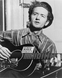 Woody-Guthrie-canciones-folk