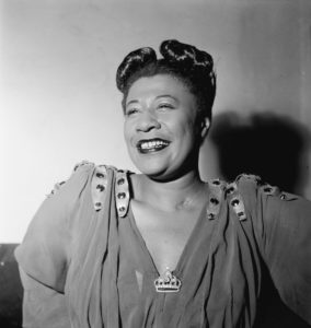 ella-fitzgerald-cantante-jazz