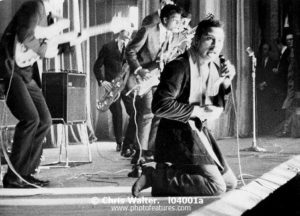 little-richard-canciones-rock