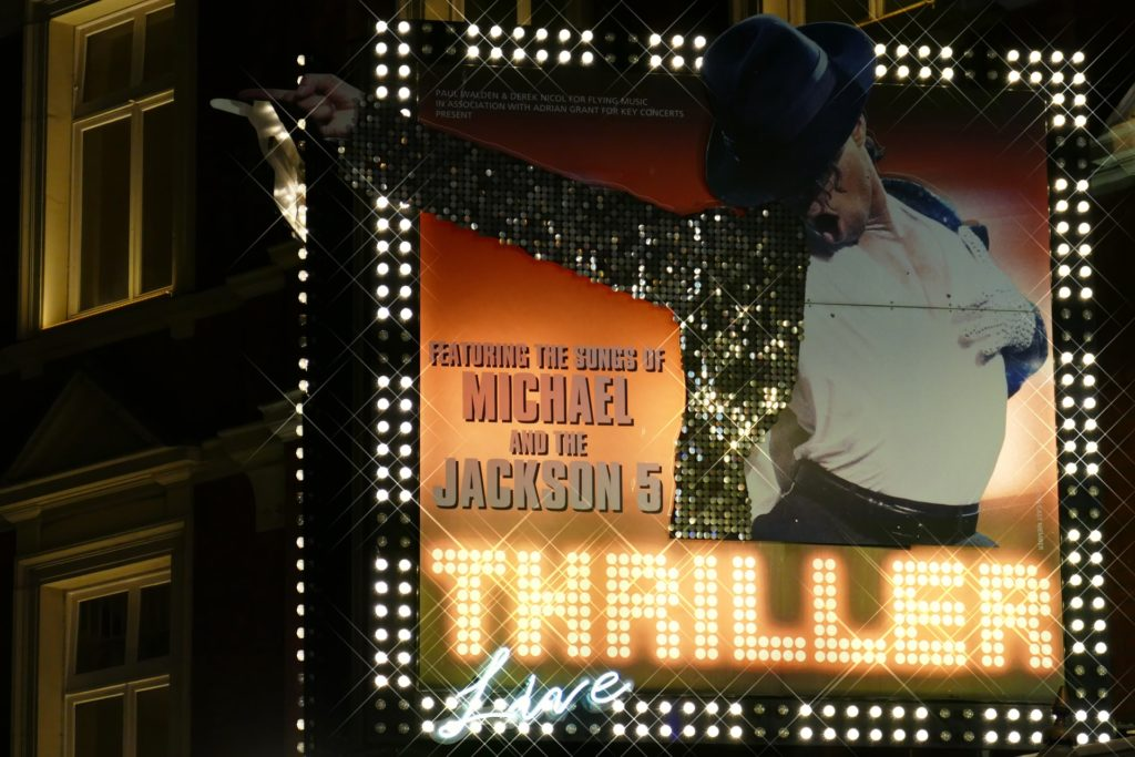 michael-jackson-thriller-canciones-pop