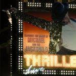 michael-jackson-thriller-canciones