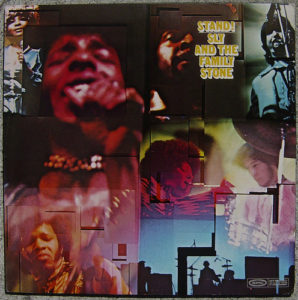 Sly-and-the-family-Stone-canción