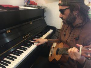 sr-imposible-hacer-canciones