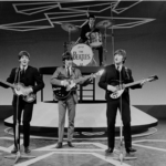The-Beatles-hacer-cancion-rock