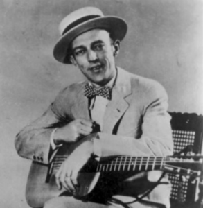 Jimmie-Rodgers-canciones-country