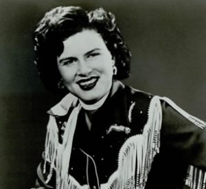 Patsy-Cline-canciones-country-mujeres