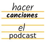 podcast de musica y canciones