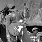 Bob-Marley-hacer-canciones