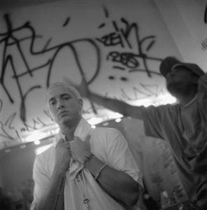 Eminem-escribir-canciones