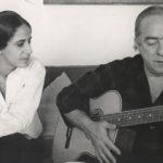 Maria_Bethânia_y_Vinicius_hacer_canciones