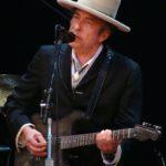 Bob_Dylan_escribir_canciones