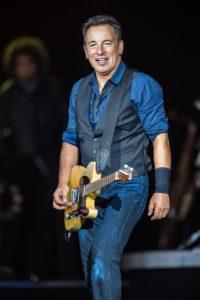 Bruce_Springsteen_escribir_canciones