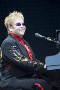 Elton_John_escribir_canciones