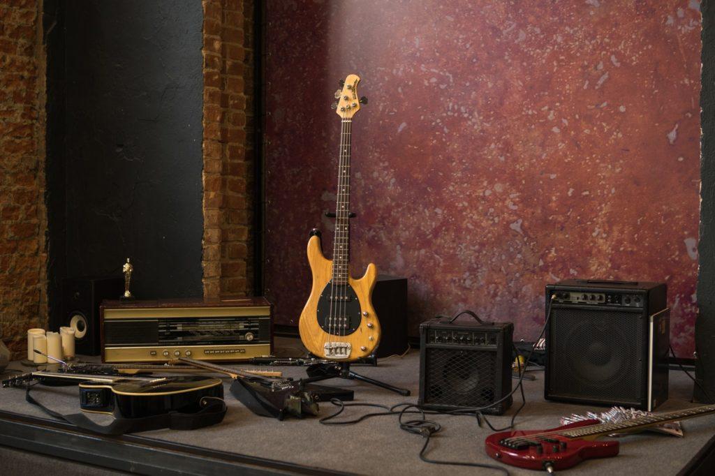 arreglos-instrumentos-pop-rock