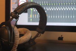auriculares-home-studio