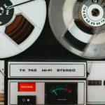 grabar-escribir-canciones