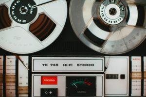 grabadora-cinta-escribir-canciones