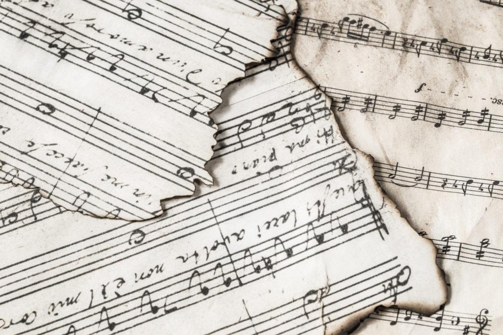 hacer-musica-canciones