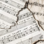 componer-música-para-canción