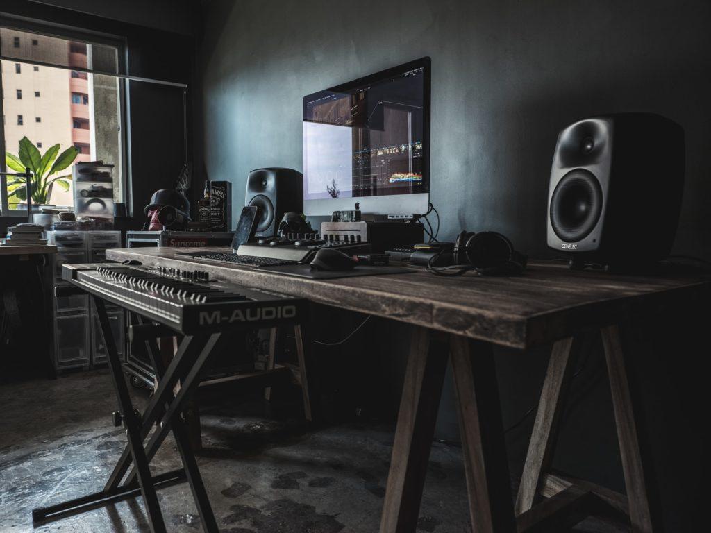 home-studio-escribir-canciones