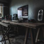 home-studio-grabar-canciones