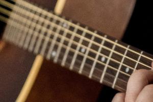musica-cancion-con-guitarra