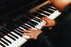 piano-escribir-canciones