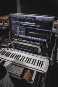teclado-ordenador-computadora-daw