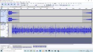 audacity-hacer-canciones