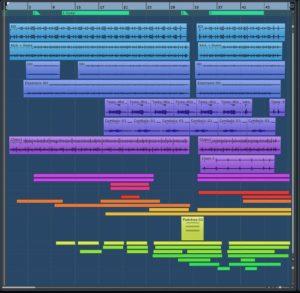 daw-escribir-canciones