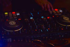 dj-hacer-canciones
