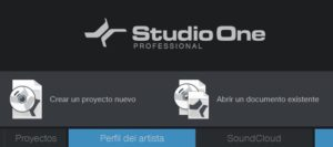studio-one-hacer-cancion
