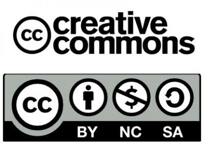 Características de las licencias CC