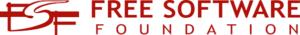 Free Software Foundation logo