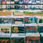 generos y estilos musica moderna