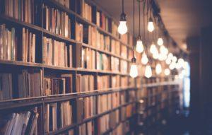 Ideas y lectura