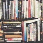 libros con figuras literarias