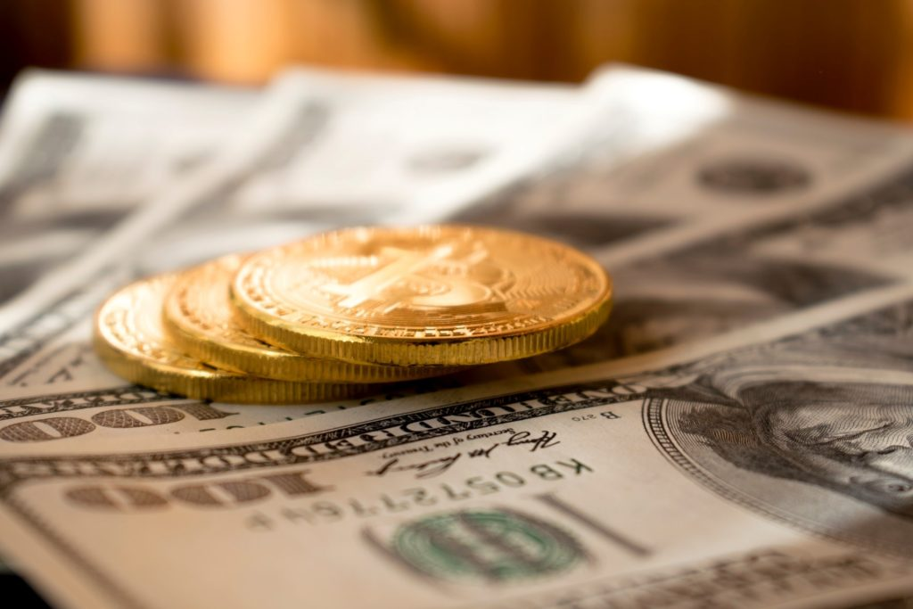 dinero y canciones