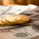 dinero ingresos canciones música grabaciones