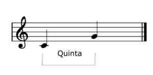 quinta musica canciones