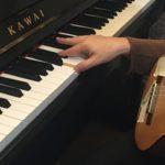 que es la armonia musical