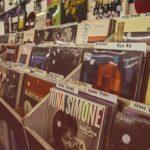 industria negocio musical