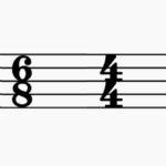 compas musica compases