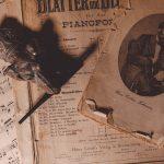 editora canciones editorial musical