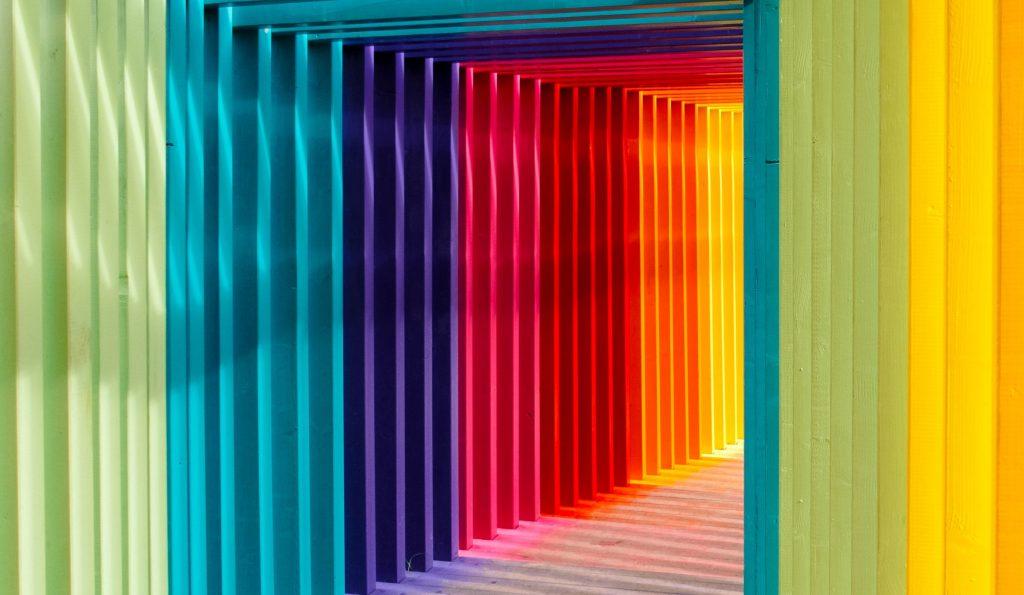 modos musicales colores armonicos